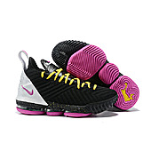 Nike Lebron James Sneaker Shoes for MEN #364772