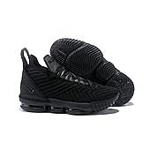Nike Lebron James Sneaker Shoes for MEN #364773