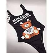 Moschino Bikini #364830