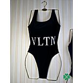 VALENTINO Bikini #364841