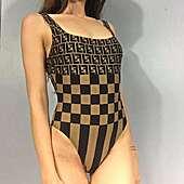 Fendi Bikini #364852