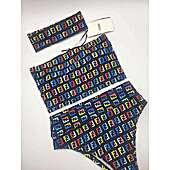 Fendi Bikini #364859