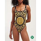 versace Bikini #364867