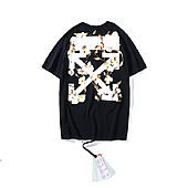 OFF WHITE T-Shirts for Men #365138
