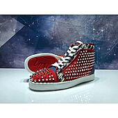 Christian Louboutin Shoes for MEN #365168
