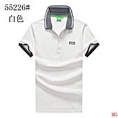 hugo Boss T-Shirts for men #365222