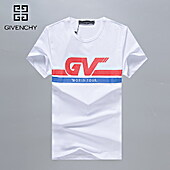 Givenchy T-shirts for MEN #365225