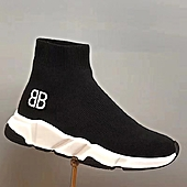 Balenciaga shoes for MEN #365344