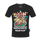 PHILIPP PLEIN  T-shirts for MEN #365378