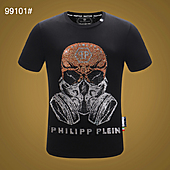 PHILIPP PLEIN  T-shirts for MEN #365569