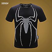 PHILIPP PLEIN  T-shirts for MEN #365573