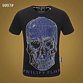 PHILIPP PLEIN  T-shirts for MEN #365574