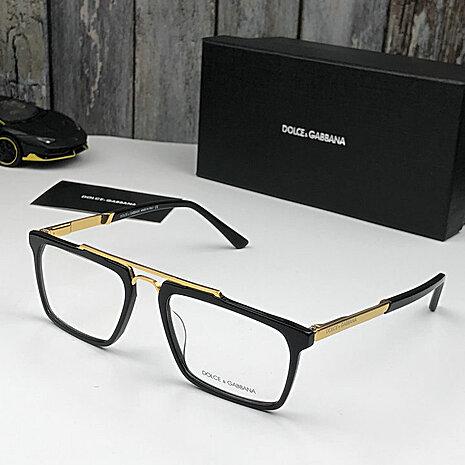 D&G AAA+ Optical Glasses #369353