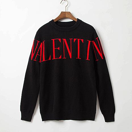 VALENTINO Sweaters for men #370496