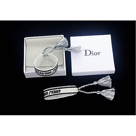 Dior Bracelet #372581 replica
