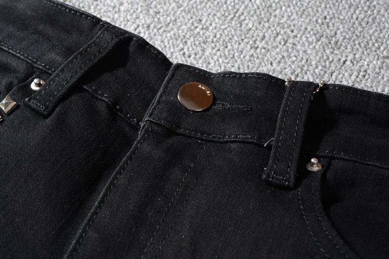 AMIRI Jeans for Men #372509 replica