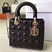Dior AAA+ Handbags #365614