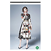 Givenchy Skirts for Women #366002