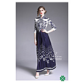 VALENTINO skirts for Women #366006