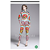 D&G Tracksuits for Women #366047
