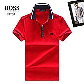 hugo Boss T-Shirts for men #366109