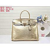 HERMES Handbags #366185