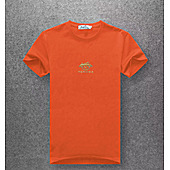 HERMES T-shirts for men #366190