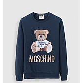 Moschino Hoodies for Men #366299