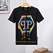 PHILIPP PLEIN  T-shirts for MEN #366340