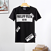 PHILIPP PLEIN  T-shirts for MEN #366364