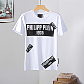 PHILIPP PLEIN  T-shirts for MEN #366365