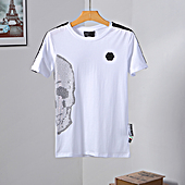 PHILIPP PLEIN  T-shirts for MEN #366429