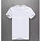 Balenciaga T-shirts for Men #366618
