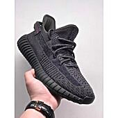 Adidas YEEZY BOOST 350V2 for women #366798