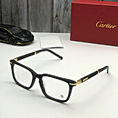 Cartier AAA+ Optical Glasses #367659