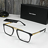D&G AAA+ Optical Glasses #369353