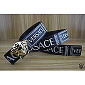 Versace Belts #369770
