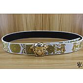 Versace Belts #369799