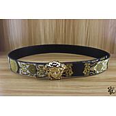 Versace Belts #369804