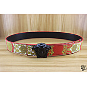 Versace Belts #369806
