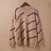 Balenciaga Sweaters for Men #370040