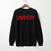 Givenchy Sweaters for MEN #370209