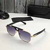 Cazal AAA+ Sunglasses #370311