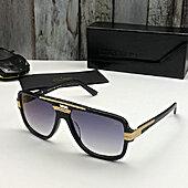 Cazal AAA+ Sunglasses #370339