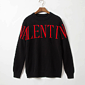 VALENTINO Sweaters for men #370496