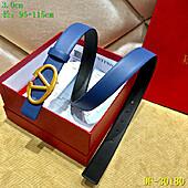 VALENTINO AAA+ Belts #370502