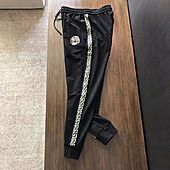 Versace Pants for MEN #370676