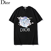 Dior T-shirts for men #370953