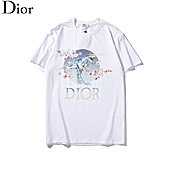 Dior T-shirts for men #370954