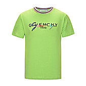 Givenchy T-shirts for MEN #371081